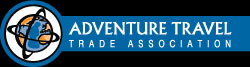 member adventure travel trade association