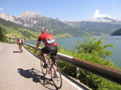 tour de switzerland