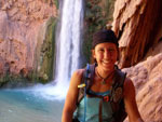 hiking tours arizona