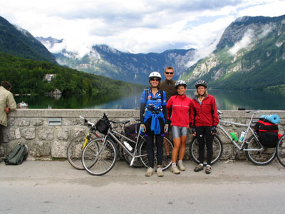 enjoy your next pure adventures bicycle tour