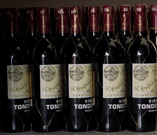 Spanish_wine