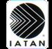 iatan_logo