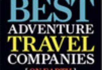 BestTourCompanies
