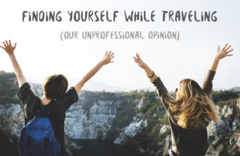Travel-wellness