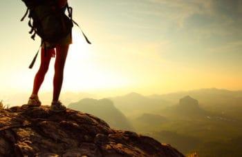 backpacker-travel-1