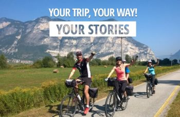 Your-Stories_Feature-Img
