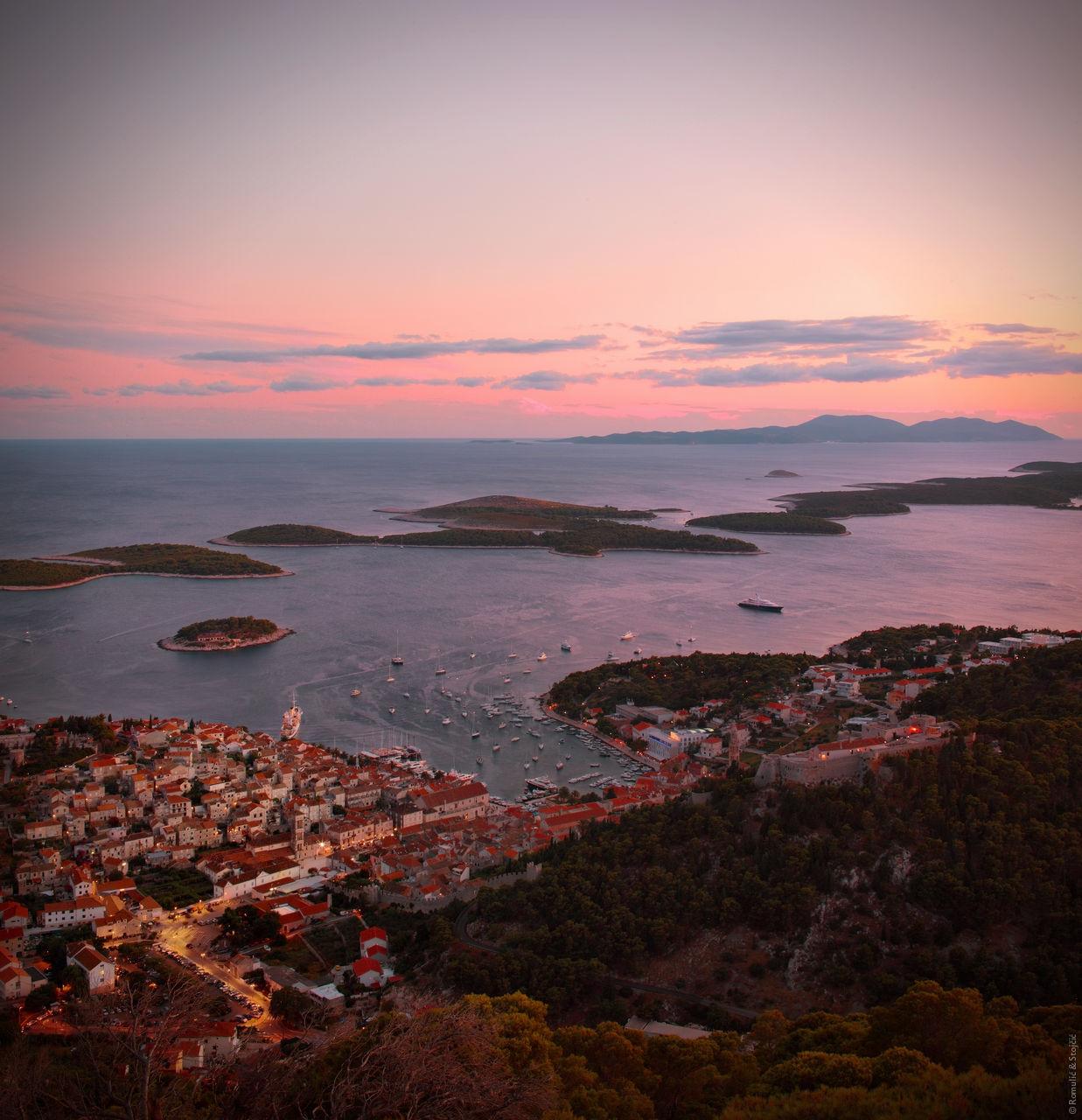 Croatia - Best of Croatia Multi-Sport Family Tour with Pure Adventures