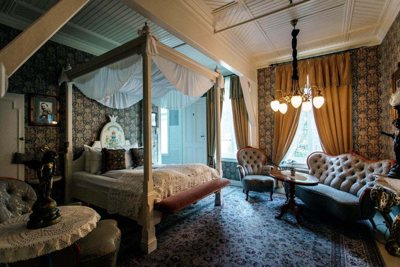 HotelUnionØye bedroom - Credit_JonasBendiksen