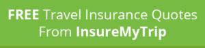 InsureMyTrip link button