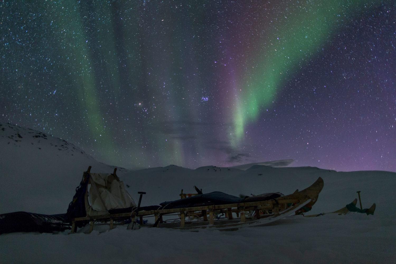 (c) Mads Pihl Visit-Greenland