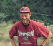 Our guides in Idaho will take great care of you!