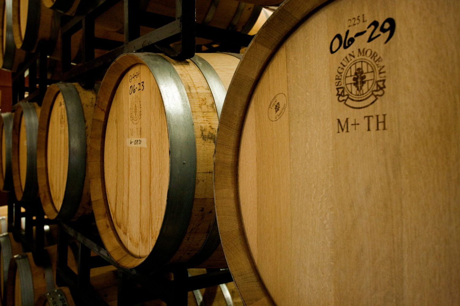 Be sure to stop at Sonoita Vineyard for a wine tasting