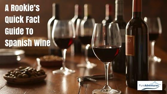 Spanish_Wine_Guide
