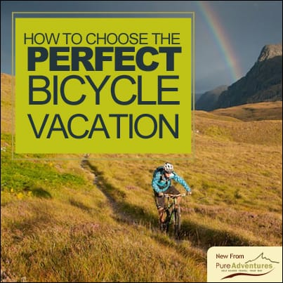 choosing-a-bicycle-vacation